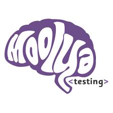 moolya