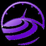 testmile_symbol